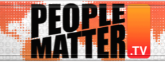 peoplematter.tv